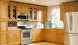 oak kitchen cabinets for sale good solid oak kitchen cabinets sale 19168 home design