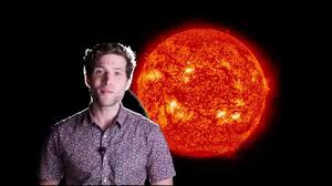 Does Looking At An Eclipse Blind You How To Watch A Solar Eclipse Without Going Blind Youtube