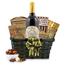 halloween basket buy far niente cabernet sauvignon gift basket online wine gift