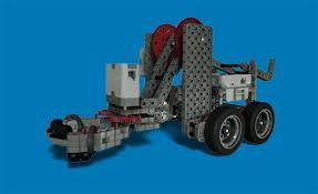 robot software u0026 robotics parts for vex world championship