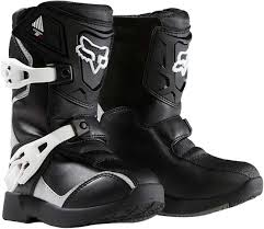 motorcycle boots australia boots size chart comp bluered special edition maciag offroad