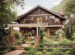 chicago bungalow house plans craftsman bungalow plans designed for a narrow lot