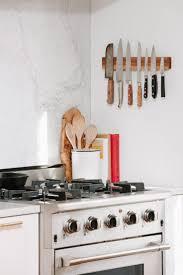 best 25 ikea hack kitchen ideas on pinterest drawer pulls 50cm