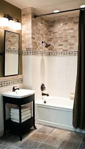 bathroom tile ideas 2014 bathroom ideas without tiles bathroom cool tile shower designs