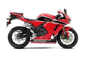honda bikes honda motorcycles range virginia honda