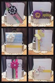 3x5 Index Card Template Word 563 Best Fun With Index Cards Images On Pinterest Index Cards