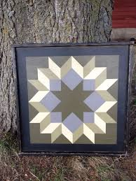 67 best barn quilts images on pinterest barn quilt patterns