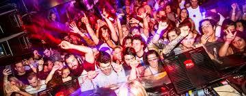mcgees property adelaide zhivago nightclub leasehold u0026 business
