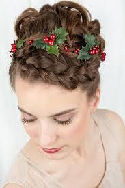 christmas hair accessories hair accessories hair clip christmas hair clip