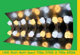 cfl grow light fixture fluorescent lights superb compact fluorescent grow light fixture