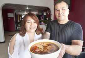 soup kitchen meal ideas soup kitchen sioux city iowa ppi