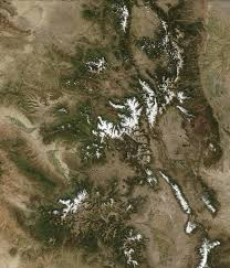 Colorado Mountain Map by List Of Mountain Ranges Of Colorado Wikipedia
