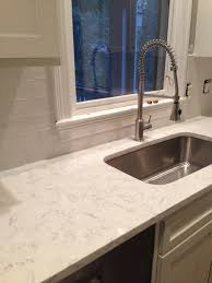 Kitchen Makeover Contest by Lglimitlessdesign Contest Large Under Mount Sink And Faucet Lg