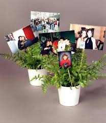 graduation centerpiece ideas graduation centerpieces ideas utnavi info