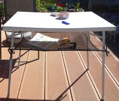 Esszimmertisch Mit Marmorplatte Rechteckige Markenlose Gartentische Ebay