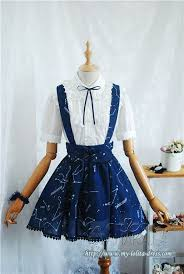best 25 angelic pretty ideas on pinterest fashion