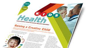 child care brochures u0026 flyers templates word u0026 publisher