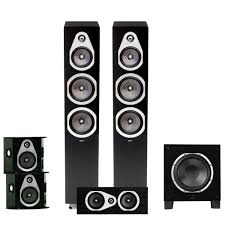 sound bar v home theater system energy home theater systems