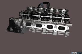 bmw modular engine bmw unveils 3 cylinder 1 5 liter diesel and petrol engines