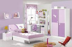 Childrens Bedroom Furniture Clearance by معرض لوكانز يقدم اجمل ديكورات غرف اطفال غرف اطفال Pinterest