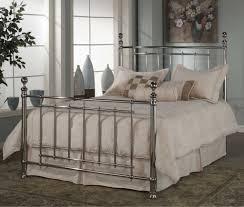 minimalist bed frame designs decofurnish