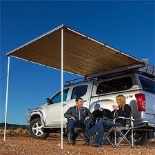 Rock Pegs For Awnings Arb Awning 1250 At Ok4wd