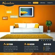 best home decorating websites interior decorating websites interior design websites ideas best