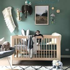 baby room paint colors baby room paint ideas baby baby girl room paint color ideas it