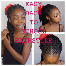 crochet braids kids kids crochet braids sensationnel rumba twists