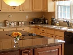 enjoyable concept stimulating kitchen cabinet making tags