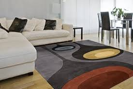 Modern Style Area Rugs Fovama Rugs And Carpets Of Westchester Products Style Modern
