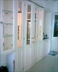 Sliding Closet Door Options Closet Door Options Masterful Sliding Door Options Modern Closet