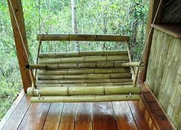 homemade porch swing 3 home u0026 garden do it yourself
