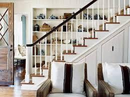 stairs tuvalu home