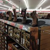 womens boots tractor supply tractor supply auto parts supplies 994 us hwy 27 s