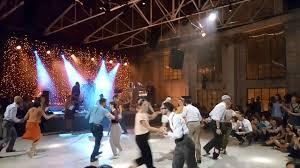 swing n milan spirit de milan swing n milan