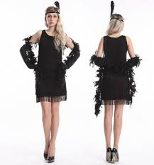 1920 Flapper Halloween Costumes Quality 1920s Costume Party Buy Cheap 1920s Costume Party