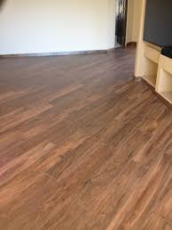refinished flooring laminate flooring engineered flooring cheap