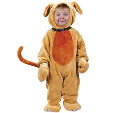 monkey halloween costume halloween costumes ideas for area families from the berkshire