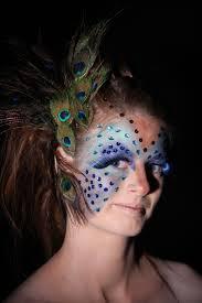 halloween theatrical makeup 111 best make up images on pinterest halloween ideas makeup
