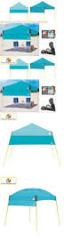 The Canopy Store by Best 25 Instant Canopy Ideas On Pinterest The Bachelorette
