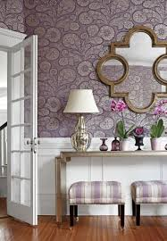 deco de charme peinture couloir et décoration de l u0027entrée 57 idées en couleurs