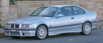 Bmw M3 Old - take care of your bmw and she u0027ll take care of you