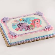 my pony cake my pony martin s specialty store order online online cake