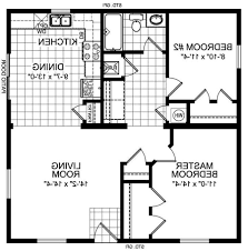 home design pleasing 2 bedroom 1 5 bath house floor plans 653805