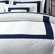 White Duvet Covers Canada Navy Duvet Cover U2013 Idearama Co