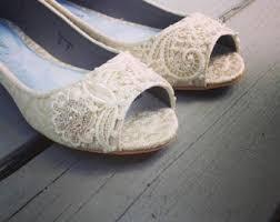 wedding shoes etsy custom wedding shoes by beholdenbridal on etsy