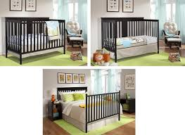 Baby Convertible Cribs Furniture 57 Best Nursery Furniture Convertible Baby Cribs Images On