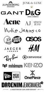 dress brands clothing brand names list other dresses dressesss