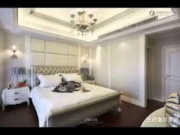 Ceiling Designs For Bedrooms by Master Bedroom Ceiling Designs Home Interior Decorating Ideas